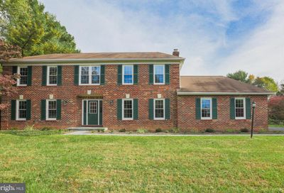 14813 Braemar Crescent Way Darnestown MD 20878