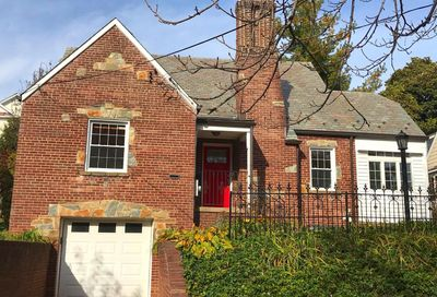 4715 Morgan Drive Chevy Chase MD 20815
