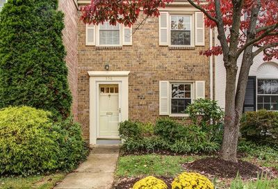 556 Azalea Drive 41 Rockville MD 20850
