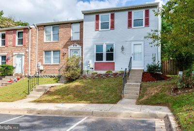 9939 Valley Park Drive Damascus MD 20872