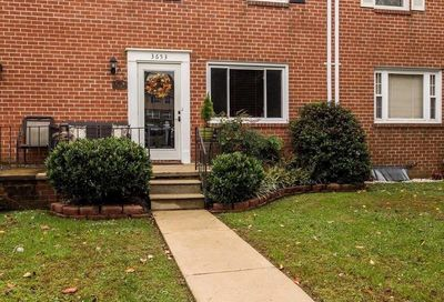 3653 Rockberry Road Baltimore MD 21234