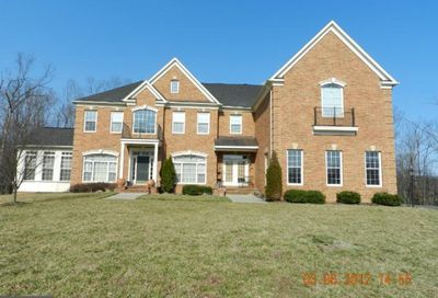 22454 Pine Top Court Ashburn VA 20148