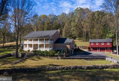 12717 Harpers Ferry Road Purcellville VA 20132