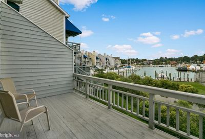 8092 Windward Key Drive Chesapeake Beach MD 20732