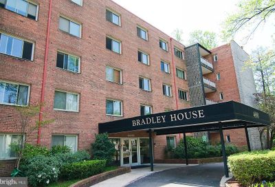 4800 Chevy Chase Drive 303 Chevy Chase MD 20815