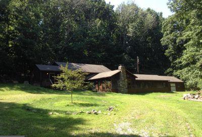 4434 Mission Road Harpers Ferry WV 25425