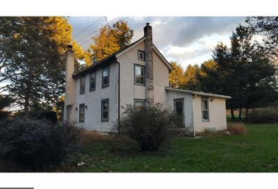 3708 Route 212 Riegelsville PA 18077