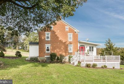5233 Hanover Pike Manchester MD 21102
