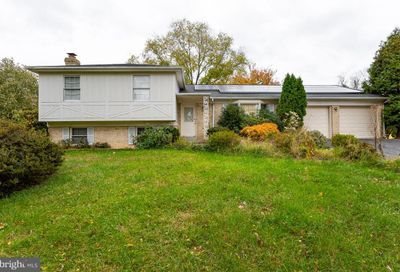 14709 Pony Pasture Place Silver Spring MD 20906