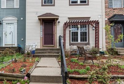20013 Apperson Place Germantown MD 20876