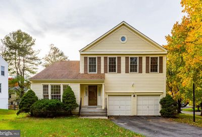 13547 Coachlamp Lane Silver Spring MD 20906