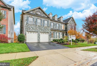 22511 Winding Woods Way Clarksburg MD 20871