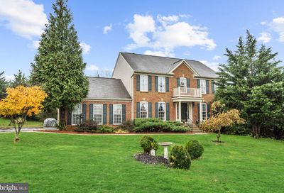 2244 Cherokee Drive Westminster MD 21157