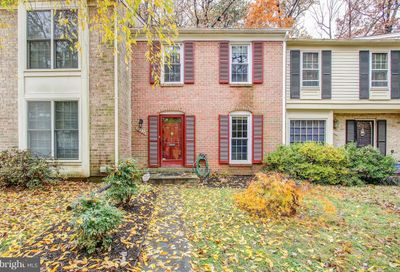 20226 Maple Leaf Court Montgomery Village MD 20886