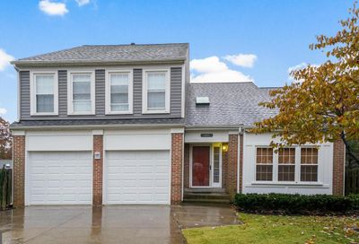 13163 Broadmore Road Silver Spring MD 20904