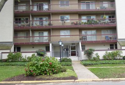 7400 Lakeview Drive N104 Bethesda MD 20817