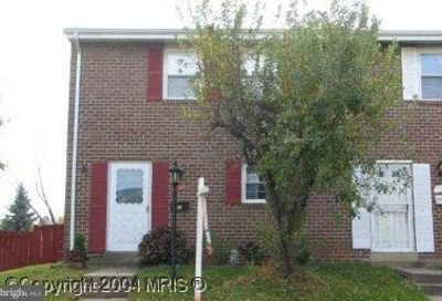 700 Colonial Avenue Sterling VA 20164