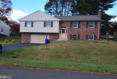 3517 Mt Olney Lane Olney MD 20832