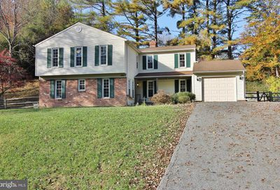 4817 Cherry Valley Drive Rockville MD 20853