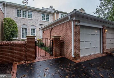 8302 Turnberry Court Potomac MD 20854