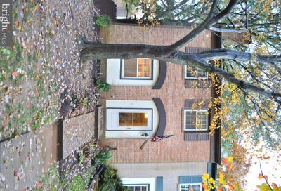 14849 Leicester Court Centreville VA 20120