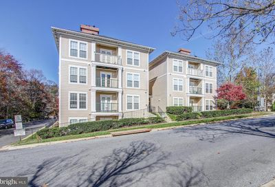 400 Kentlands Boulevard 201 Gaithersburg MD 20878