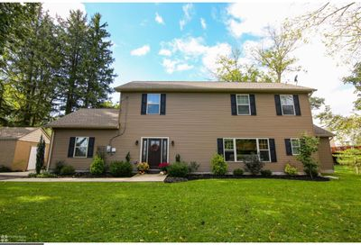 4055 W Hopewell Road Center Valley PA 18034