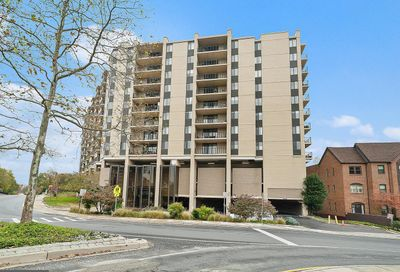 4242 East West Highway 719 Chevy Chase MD 20815