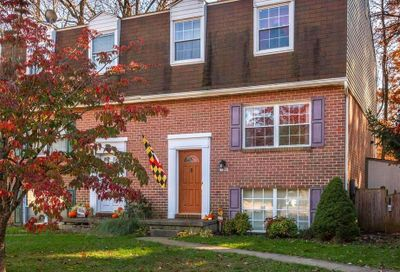 103 Pine Valley Court Westminster MD 21157