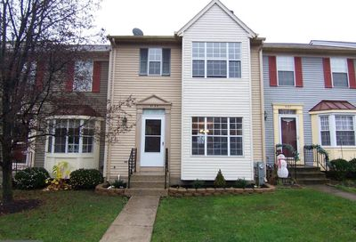 3135 Thornapple Court Abingdon MD 21009