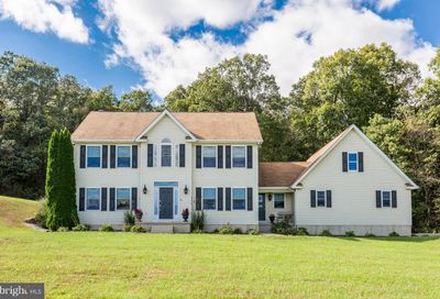 4616 Geeting Road Westminster MD 21158