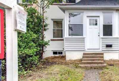 37 Northship Road Baltimore MD 21222