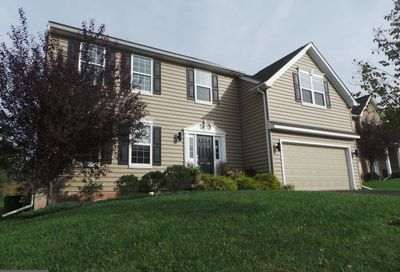 32 Bunker Way Pottstown PA 19464
