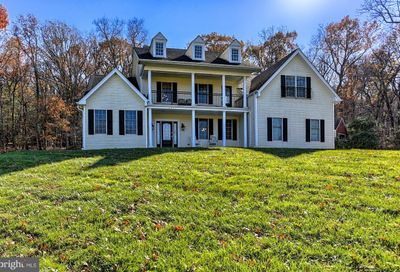 2851 Flag Marsh Road Mount Airy MD 21771
