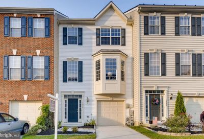 1006 Railbed Drive Odenton MD 21113