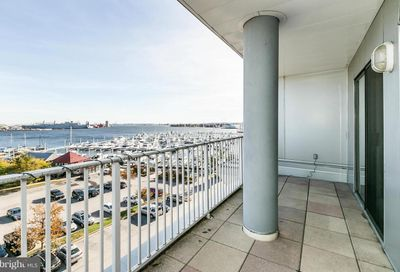 2702 Lighthouse Point East Point E 532 Baltimore MD 21224