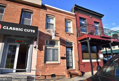 2838 Odonnell Street Baltimore MD 21224