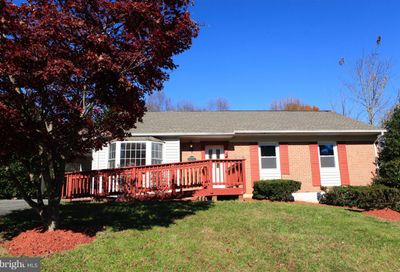 10409 Sweepstakes Road Damascus MD 20872