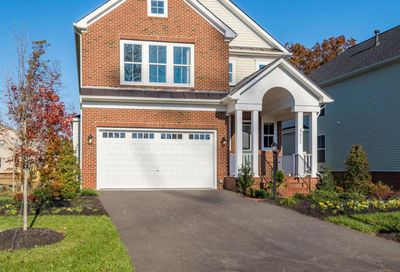 23041 Canyon Oak Court Ashburn VA 20148