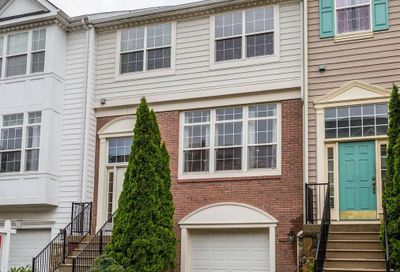 4807 Abbeyville Place Olney MD 20832