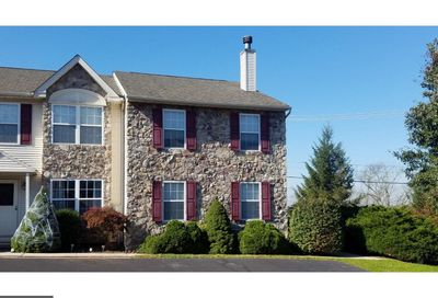 4262 Red Oak Court Collegeville PA 19426