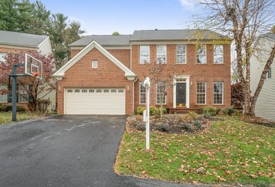 2711 Silver Hammer Way Brookeville MD 20833