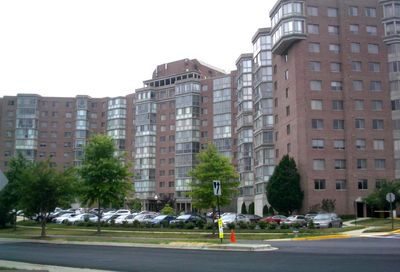 3210 Leisure World Boulevard 705 Silver Spring MD 20906