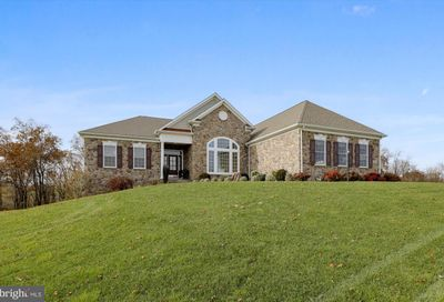 1106 Wild Goose Court Westminster MD 21157