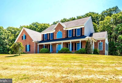 4213 Sequoia Drive Westminster MD 21157