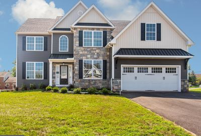 302 Caley Court King Of Prussia PA 19406