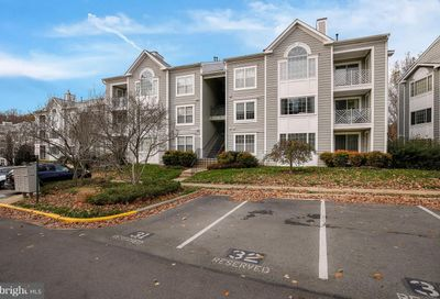 20408 Shore Harbour Drive 5-O Germantown MD 20874