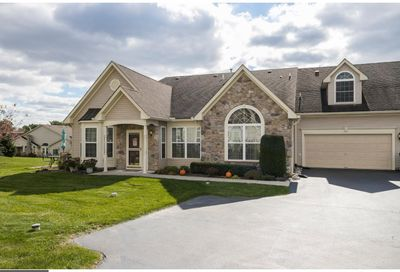 332 Pebble Beach Drive Royersford PA 19468