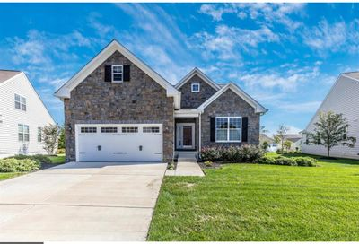 604 Red Maple Road Middletown DE 19709