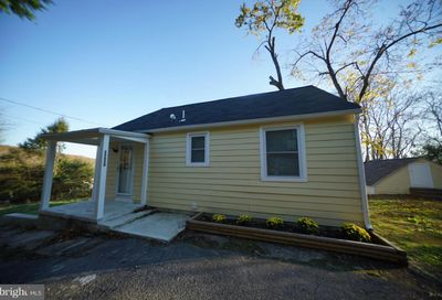 25828 Old Hundred Road Dickerson MD 20842